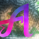 icon Aetheria support
