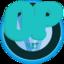 Icon OPNetwork » Finally Public (Beta)