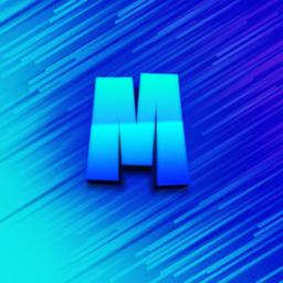 icon Millenium mcpe