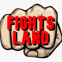 icon Fights'land