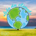 Icône OdC | Ôde du Climat 🌍