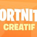 icon Fortnite créatif fr 🇨🇵