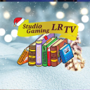 serveur Studio Gaming LR TV