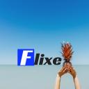icon Flixe