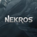 icon Team nekros