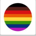 serveur LGBTQ