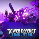 icon Tower defense simulator france