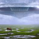 icon Les aliens d'equideow