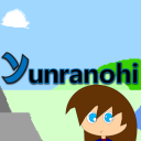 icon Yunranohi | 遊良の燈