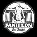 icon Panthéon du Sexe