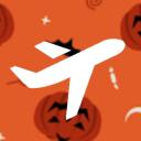 icon Avistation