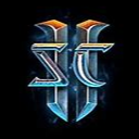 icon Starcraft 2