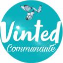 icon Vinted Communauté