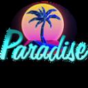 icon Paradise ⚡