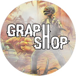icon GraphShop