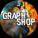 icon Graphshop