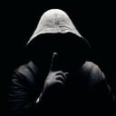 Icon 🛡 Shadow Hoods 🇺🇳