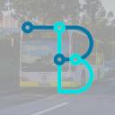 Transports Brestois... Et d'ailleurs