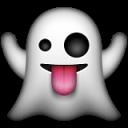 serveur 🙂・emojis liste