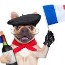 Icône {RP} La France du XXe siècle