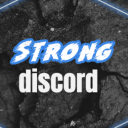 serveur Strong discord