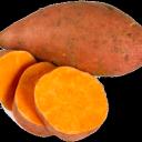 Icône 🇨🇵 La patate douce | serveur rémunération français 🇨🇵