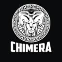 icon CHIMERA