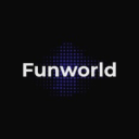 Icône Fun World [FR]