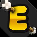 icon Eneria Developpement