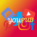 icon Youpub