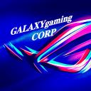 Serveur GALAXYgaming'Corp