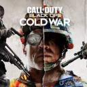 icon Call of duty cold war france