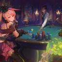 serveur Casino Mania