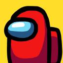 icon Among Us Community FR