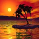 icon 😎 Pentazia 😎