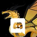 icon Rp Les Royaumes de Feu