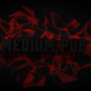 icon Medium Pub