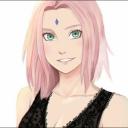 icon Sakura 🌸