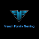 icon French family gaming