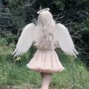 icon Les voix des anges