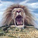 icon 🌐 La cité de Babylone 🌐