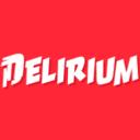 icon Le delirium ...