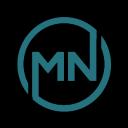 icon NathMN - Communauté Discord/YouTube