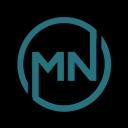 icon Nathmn - communauté discord