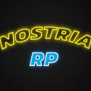 Serveur NostriaRP   FR