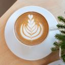 icon Cosy Coffee