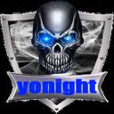 Icon Serveur de yonight