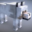 icon Minecraft Serveur | Français