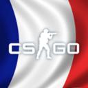icon CS GO FR