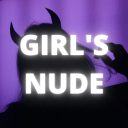 Icône 🍑 Girls Nude